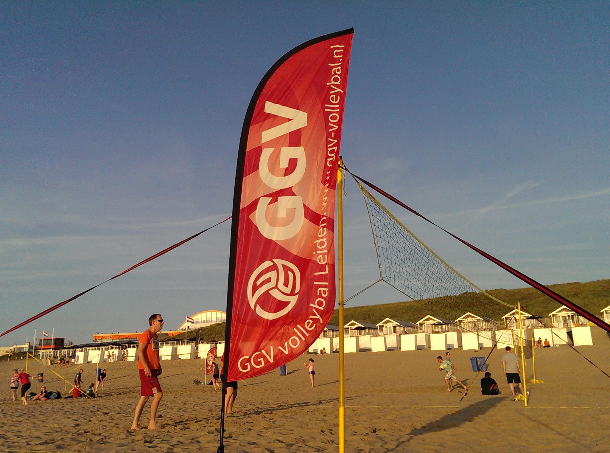 beachzomer 14